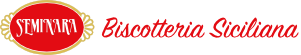 Dolciaria Seminara shop Logo